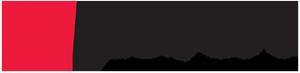 full-Disrupt- company logo