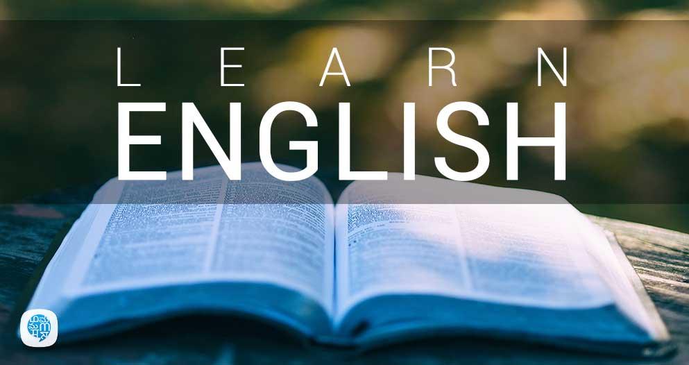 english learn book