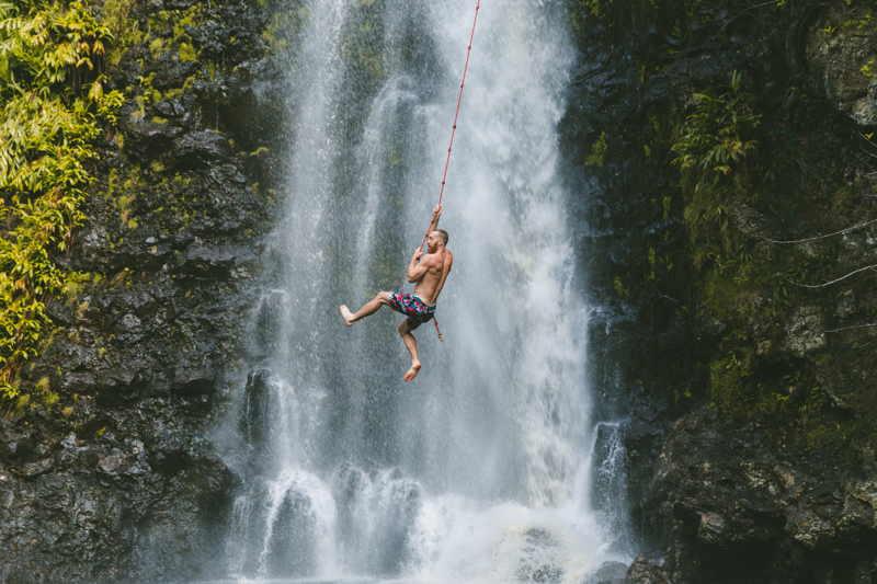 Adventure meaning in Telugu  Adventure తెలుగులో అర్థం MultiBhashi