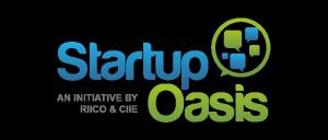 startupoasis logo